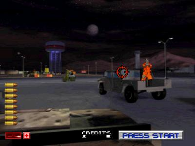 area 51 1995 pc download